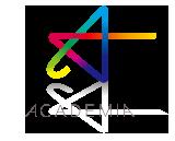 株式会社アカデミア ACADEMIA